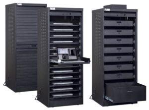 single-wide_laptop_cabinet -