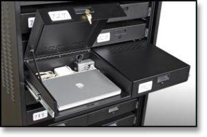 laptop_drawer-