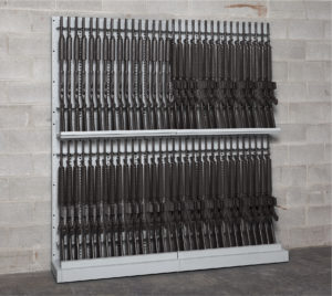 expandable-rifles-weapons-rack-with-64-rifles