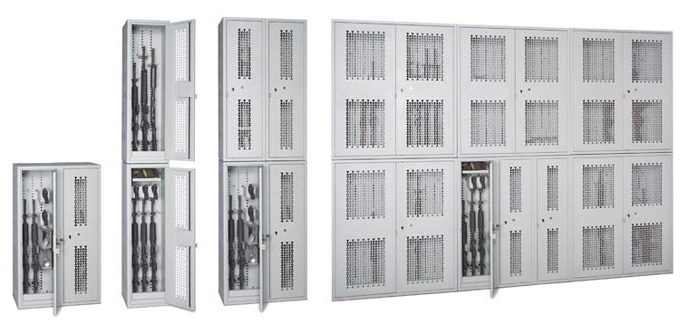weapons_locker